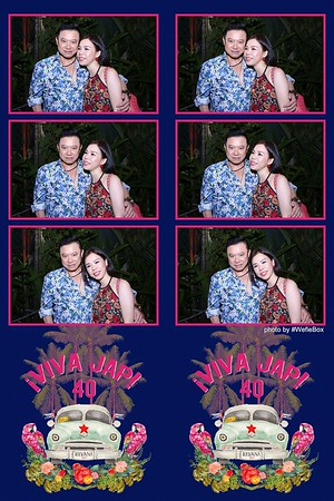 Jap-40th-Birthday-Photobooth-by-WefieBox-in-anh-lay-lien-24