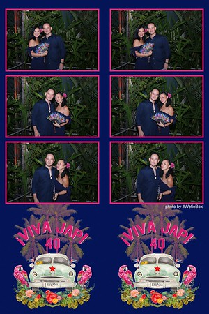 Jap-40th-Birthday-Photobooth-by-WefieBox-in-anh-lay-lien-07