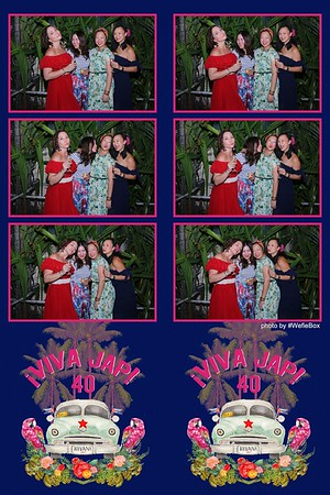 Jap-40th-Birthday-Photobooth-by-WefieBox-in-anh-lay-lien-35