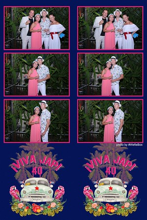 Jap-40th-Birthday-Photobooth-by-WefieBox-in-anh-lay-lien-32