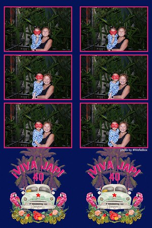 Jap-40th-Birthday-Photobooth-by-WefieBox-in-anh-lay-lien-22