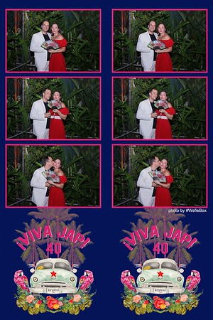 Jap-40th-Birthday-Photobooth-by-WefieBox-in-anh-lay-lien-03