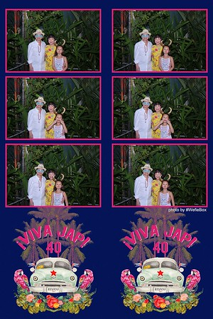 Jap-40th-Birthday-Photobooth-by-WefieBox-in-anh-lay-lien-15