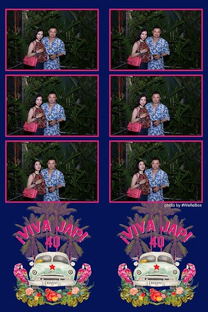 Jap-40th-Birthday-Photobooth-by-WefieBox-in-anh-lay-lien-10