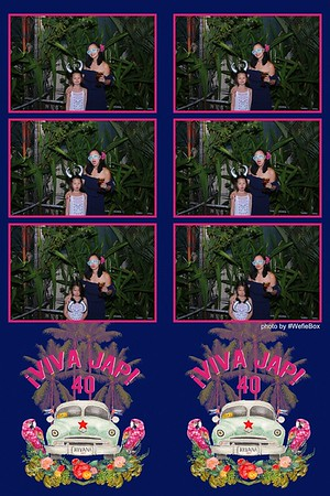 Jap-40th-Birthday-Photobooth-by-WefieBox-in-anh-lay-lien-16