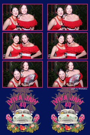 Jap-40th-Birthday-Photobooth-by-WefieBox-in-anh-lay-lien-13