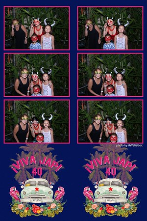 Jap-40th-Birthday-Photobooth-by-WefieBox-in-anh-lay-lien-20