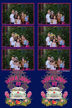 Jap-40th-Birthday-Photobooth-by-WefieBox-in-anh-lay-lien-18