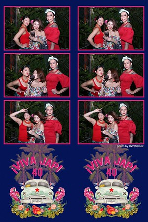 Jap-40th-Birthday-Photobooth-by-WefieBox-in-anh-lay-lien-19