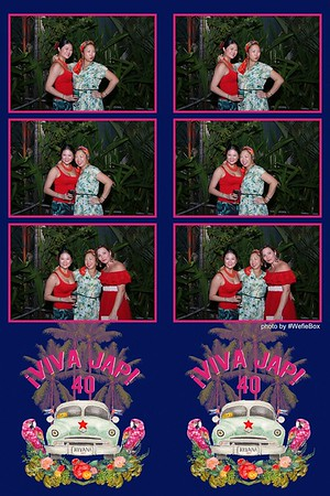 Jap-40th-Birthday-Photobooth-by-WefieBox-in-anh-lay-lien-11