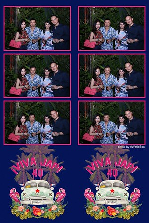 Jap-40th-Birthday-Photobooth-by-WefieBox-in-anh-lay-lien-09