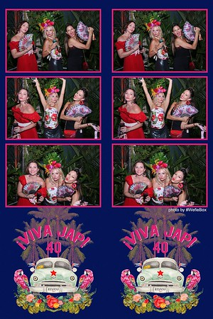 Jap-40th-Birthday-Photobooth-by-WefieBox-in-anh-lay-lien-02