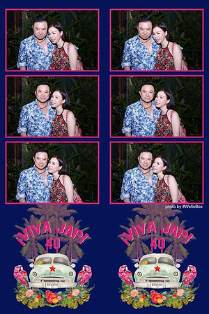 Jap-40th-Birthday-Photobooth-by-WefieBox-in-anh-lay-lien-23