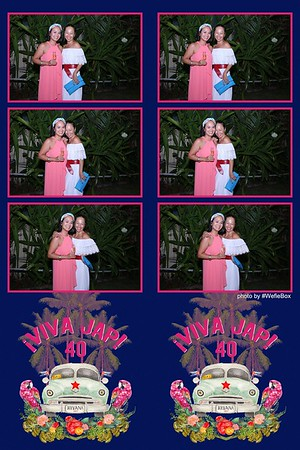Jap-40th-Birthday-Photobooth-by-WefieBox-in-anh-lay-lien-31