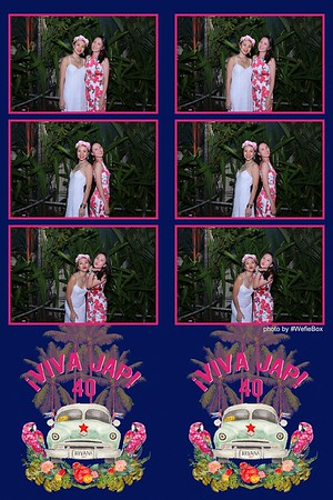 Jap-40th-Birthday-Photobooth-by-WefieBox-in-anh-lay-lien-28