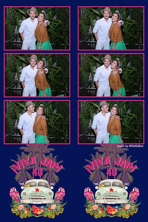 Jap-40th-Birthday-Photobooth-by-WefieBox-in-anh-lay-lien-34