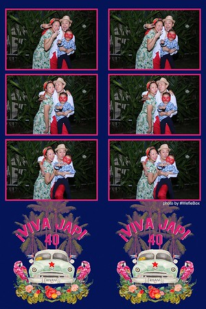 Jap-40th-Birthday-Photobooth-by-WefieBox-in-anh-lay-lien-30
