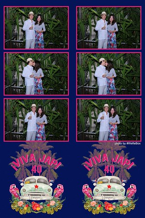 Jap-40th-Birthday-Photobooth-by-WefieBox-in-anh-lay-lien-33