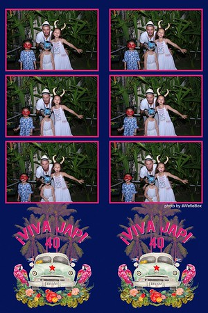 Jap-40th-Birthday-Photobooth-by-WefieBox-in-anh-lay-lien-14