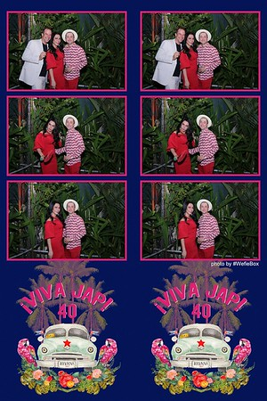 Jap-40th-Birthday-Photobooth-by-WefieBox-in-anh-lay-lien-04