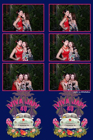 Jap-40th-Birthday-Photobooth-by-WefieBox-in-anh-lay-lien-21