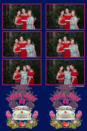 Jap-40th-Birthday-Photobooth-by-WefieBox-in-anh-lay-lien-12
