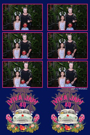 Jap-40th-Birthday-Photobooth-by-WefieBox-in-anh-lay-lien-25