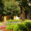 Centro Cultural em Arles