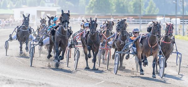 Jarlsberg Grand Prix 2018
