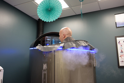 The Refinery Medical Spa-3005