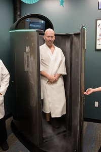 The Refinery Medical Spa-3010