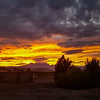 20161024_Sunsets (3)_1079