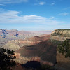 20160618_Grand Canyon (2)_1142