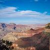 20160618_Grand Canyon (2)_1143