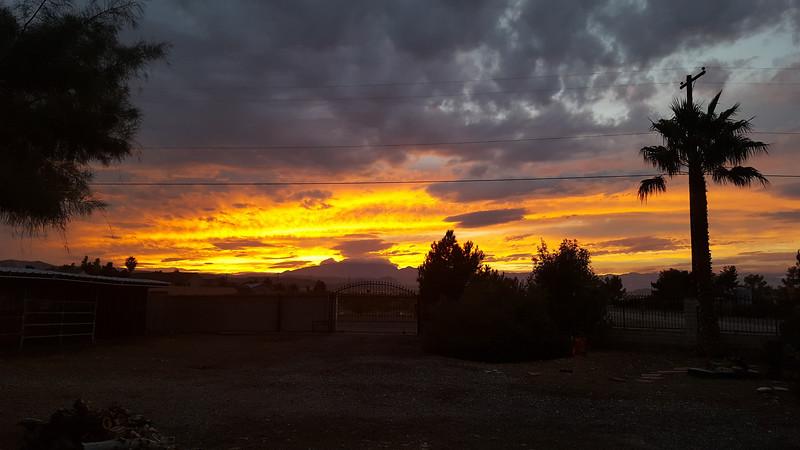20161024_Sunsets (3)_1078
