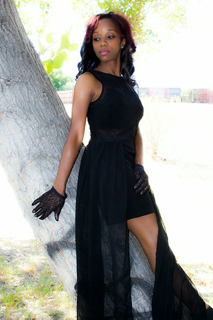 Jasmine PriceJuly  shoot