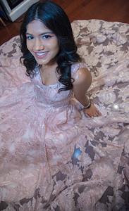 Jasmine-12