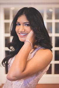 Jasmine-13