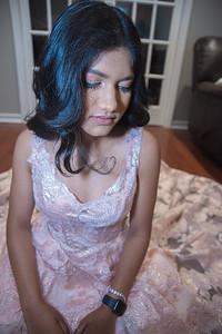 Jasmine-16