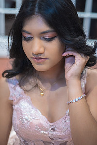 Jasmine-5