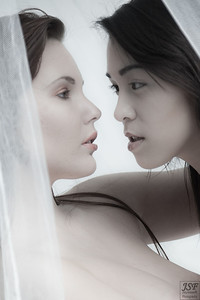 Jasmine and Ashlie-116