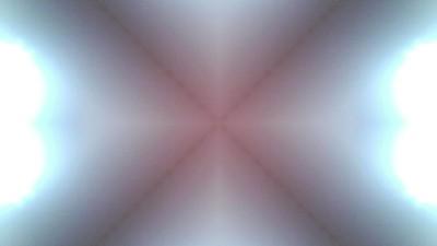IT03I_00006
