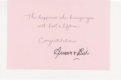 Congrats 10b 2012