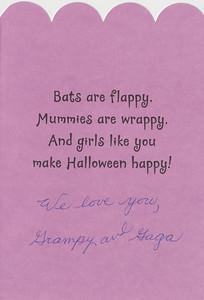 Halloween 1b 2013