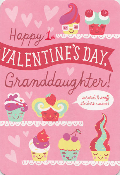 Valentine 2a 2013