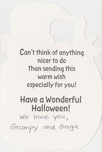 Halloween 1b 2014