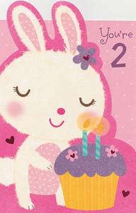 2nd Birthday 2a 2014