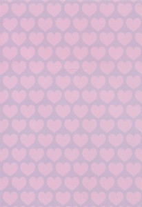 Valentine 1a 2016