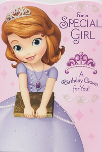 5th Birthday 7a