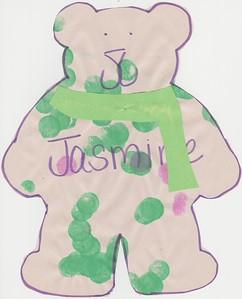 Jas Art 12 2014